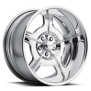 Raceline Wheels Fugitive