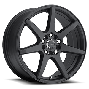 Raceline Wheels 131 Evo