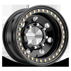 Raceline Wheels RT81