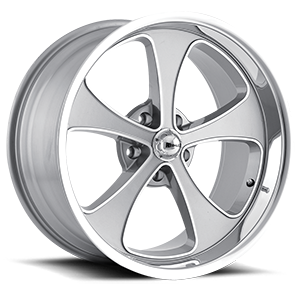 Ridler Wheels 645