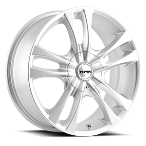 Touren Wheels TR22