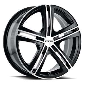 Touren Wheels TR62