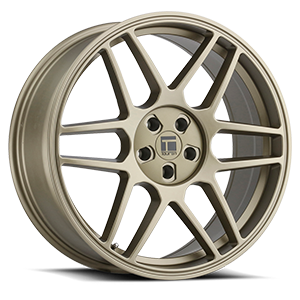 Touren Wheels TR74