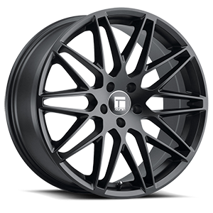 Touren Wheels TR75
