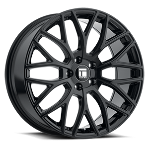 Touren Wheels TR76