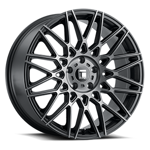Touren Wheels TR78
