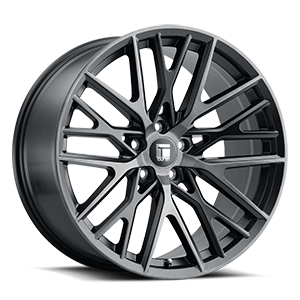 Touren Wheels TR91