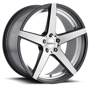 Touren Wheels TR20