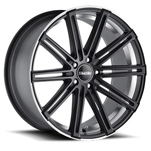 Touren Wheels TR40