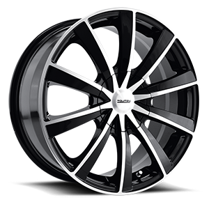 Touren Wheels TR10