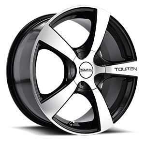 Touren Wheels TR9