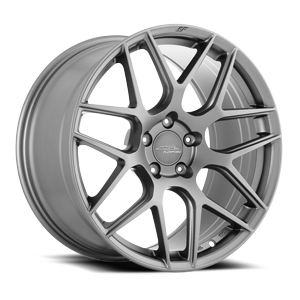 ACE Alloys AFF11