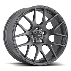 Advanti Wheels Vigorosso V1