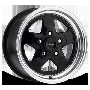 Vision Wheel 521 Nitro