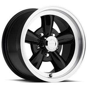 Vision Wheel 141 Legend 5
