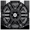 Moto Metal MO951