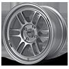 RPF1 Silver 28SP