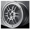 RPF1 Silver 806538SP