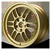 RPF1 Gold 545