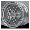 RPF1 Silver 6545SP