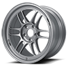 RPF1 Silver 6535SP