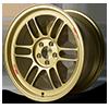 RPF1 Gold 045