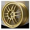 RPF1 Gold 540