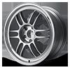 RPF1 Silver 6540SP