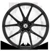Asanti Black Label ABL-13 Vega