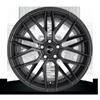Niche Sport Series Gamma - M190