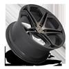 Foose Impala - F168