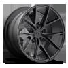 Niche Sport Series Misano - M117