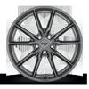 Niche Sport Series Rainier - M239