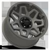 Vision HD Truck/Trailer 416 Se7en