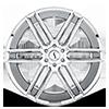 Status Wheels Titan