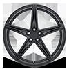 XO Wheels Auckland
