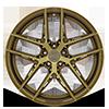 XO Wheels Cairo