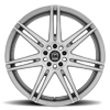 Motiv Luxury Wheels 414 Modena