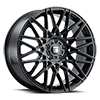 Touren Wheels TR78