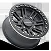 Vision ATV 356BL Manx 2 Beadlock