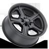 Vision Wheel 147 Daytona