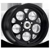 Vision Wheel 561 Sport Mag