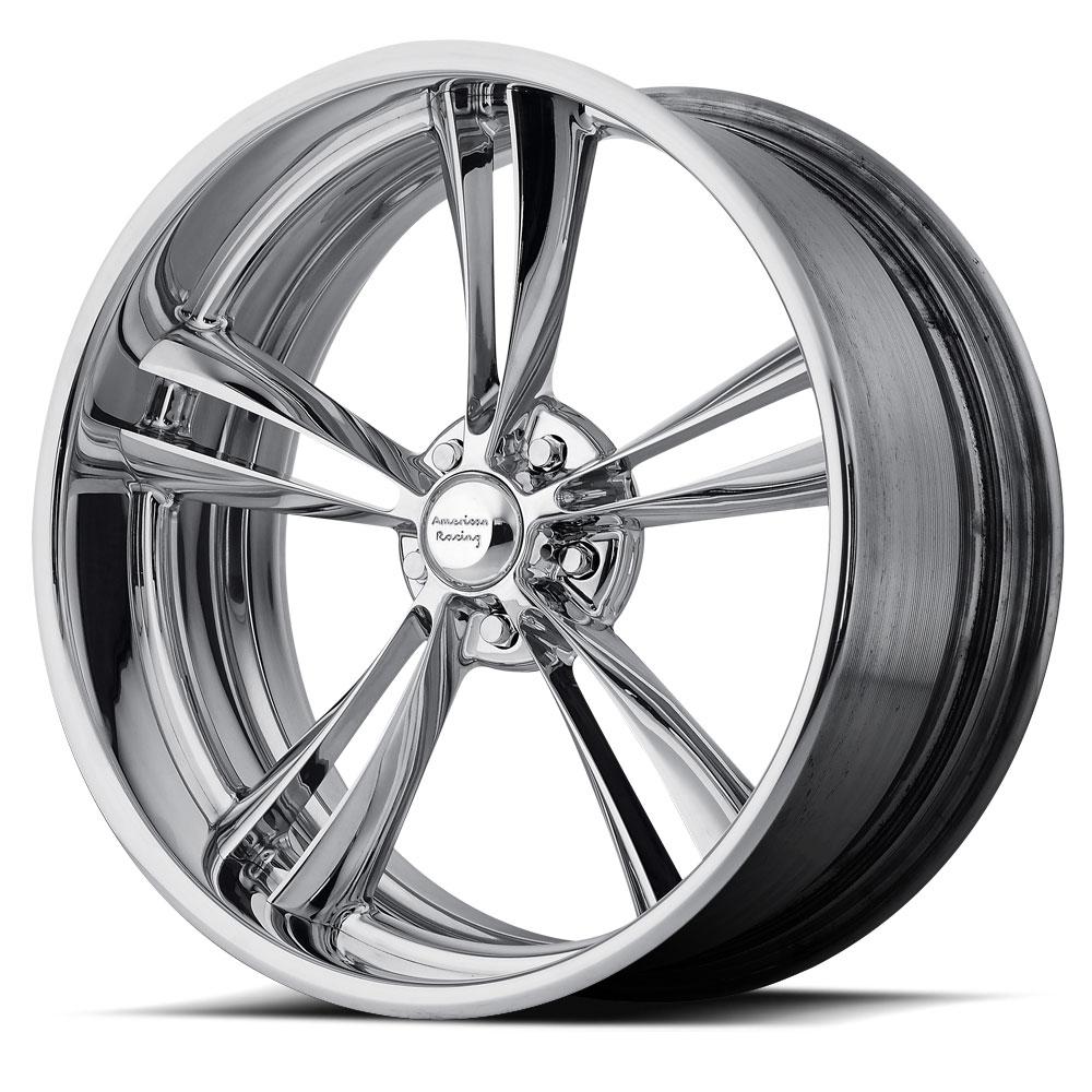 American Racing Custom Wheels Vf506 Wheels Vf506 Rims On Sale