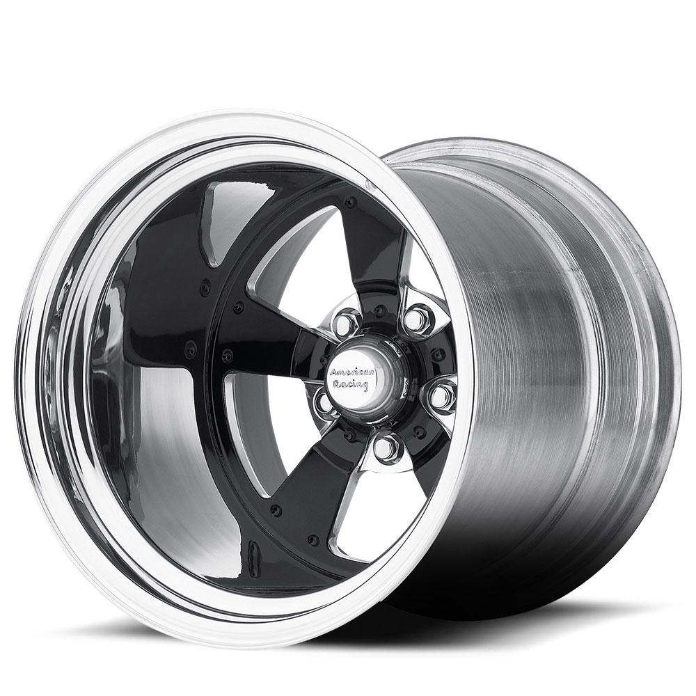 American Racing Custom Wheels Vf479 Wheels Vf479 Rims On Sale