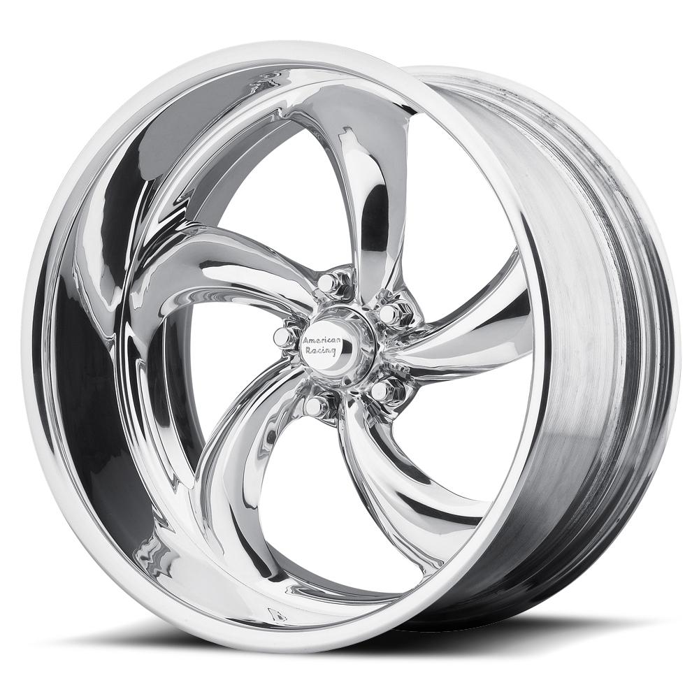 American Racing Custom Wheels Vf489 Wheels Vf489 Rims On Sale